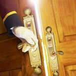 Ремонт дверей, вскрытие/установка дверных замков, Екатеринбург