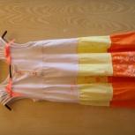Красивые платья. Новые, недорого, Екатеринбург