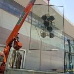Алюминиевые фасады,замена стеклопакетов,лестницы,фартуки, зеркала, Екатеринбург