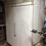 Продам холодильник камеру Polair, Екатеринбург