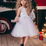 Детские платья Ellie by Rina Kutz, Екатеринбург