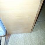 Кухонные шкафы, Екатеринбург