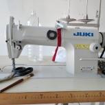 Продажа швейного оборудования, Екатеринбург