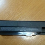 Аккумулятор для Ноутбука Lenovo U450, Екатеринбург