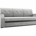 Атланта диван-кровать Pedro 90, Екатеринбург