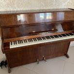 фортепиано WEINBACH (акустика), Екатеринбург