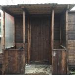 Продам дачный домик, Екатеринбург