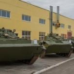 Износостойкая, пулестойкая, высокопрочная сталь с-500, Екатеринбург