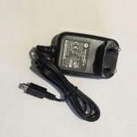 Зарядное устройство Motorola RAZR V3; V3i, Екатеринбург