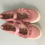 Туфли детские новые, Екатеринбург