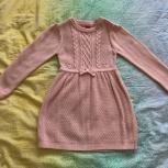 Платье для девочки новое торг, Екатеринбург