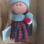 продам куклу испанскую ручной работы, Екатеринбург