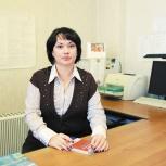 Адвокат.Уголовные и гражданские дела, Екатеринбург