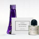 Разливной селективный парфюм, (версии селективных ароматов, Франция), Екатеринбург