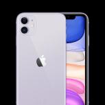 Куплю iPhone 7 Plus или выше, с неисправностью., Екатеринбург