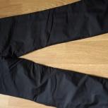 Продам детские утеплённые брюки для девочек, Екатеринбург