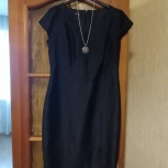 Маленькое черное платье, Екатеринбург