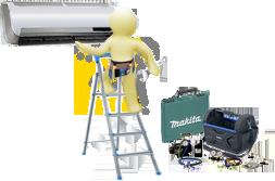 Сервисы установки кондиционеров установка кондиционера 2106