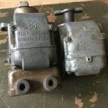 Продам магнито для 1 и 2-цилиндрового двигателя, Екатеринбург