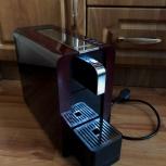Капсульная кофемашина Cremesso Compact Automatic, Екатеринбург