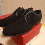 Продам туфли hugo boss, Екатеринбург