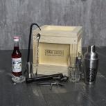 Идеальный подарок для начинающего бармена, Екатеринбург