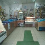 Бизнес под ключ, Екатеринбург