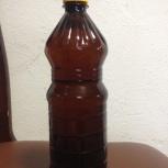 Льняное масло от производителя, Екатеринбург
