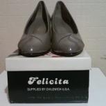 Продам туфли американские, Екатеринбург