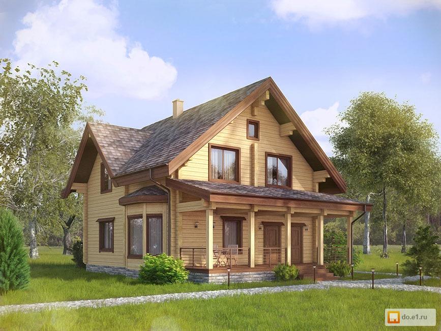 Коммерческая недвижимость коттедж гараж поиск офисных помещений Толмачевский Большой переулок