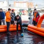 Футбольные аттракционы в аренду на мероприятия, Екатеринбург