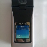 Продам смартфон Nokia N90, Екатеринбург