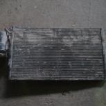 Радиатор кондиционера  Opel Vectra B 1995-2002, Екатеринбург