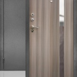 Сейф-двери Аргус со склада в Екатеринбурге, Екатеринбург