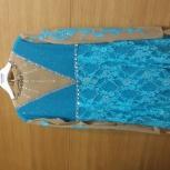 Платья для выступлений, Екатеринбург