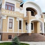 """Строительство коттеджей """"под ключ"""", домов, бань..., Екатеринбург"""