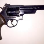 Пневматический пистолет б/у, Екатеринбург