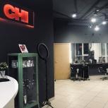 Парикмахерские услуги и ногтевой сервис, Екатеринбург