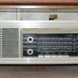 Радиола Рекорд 68-2, Екатеринбург