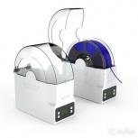 EBox - устройство для сушки филамента, Екатеринбург