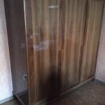 Отдам шкаф, Екатеринбург