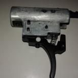 Ударно-спусковой механизм (УСМ) T05 для винтовок SMERSH, новый, Екатеринбург