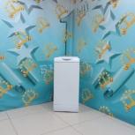 Стиральная машина бу indesit witp827, Екатеринбург