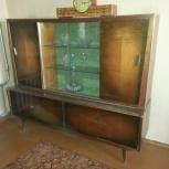 Продам старинную мебель 60-70 годов!, Екатеринбург