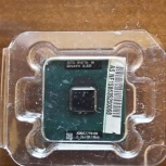 Процессор Intel Core2 Duo P8400, Екатеринбург