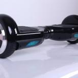 Продается гироскутер smart avatar, Екатеринбург