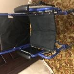 Продажа инвалидной коляски, Екатеринбург