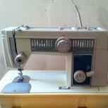 Продам швейную машину «veritas», Екатеринбург