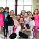 Детская и семейная видеосъемка, праздники, выпускные в садике, школе, Екатеринбург
