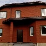Строительство домов, коттеджей, бань, веранд, Екатеринбург